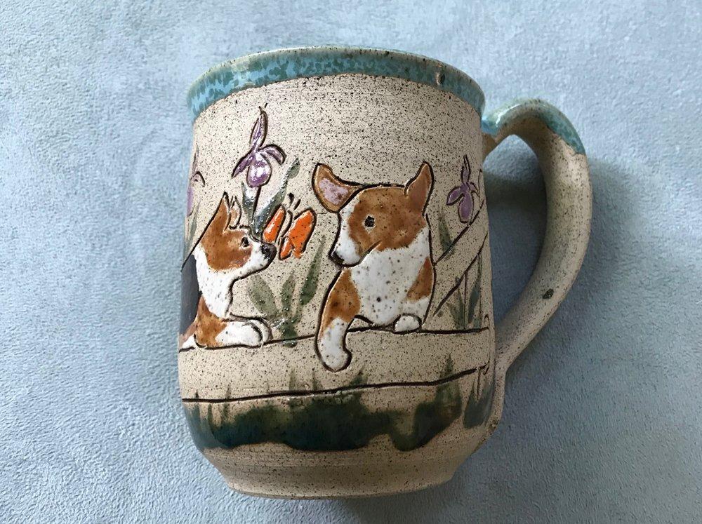 Coffee Mug2