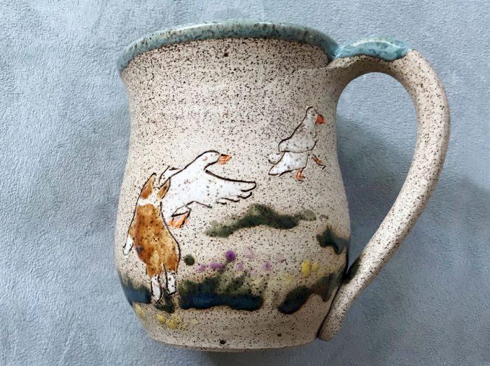 Coffee Mug3