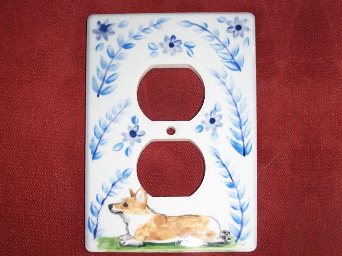 Outlet Cover3