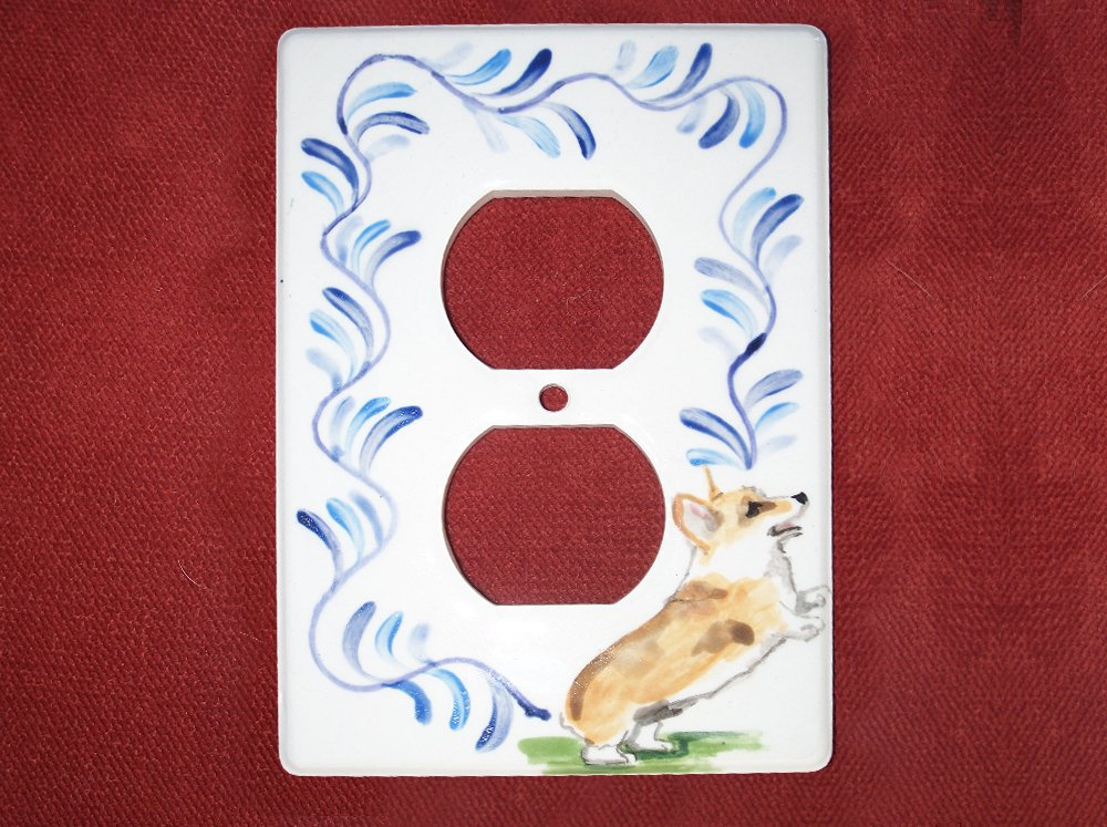 Outlet Cover4