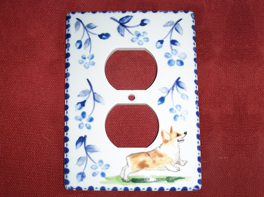 Outlet Cover6