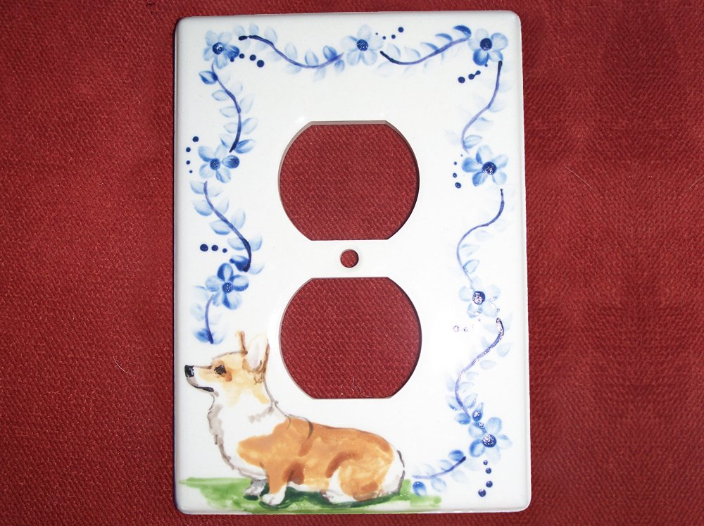 Outlet Cover7